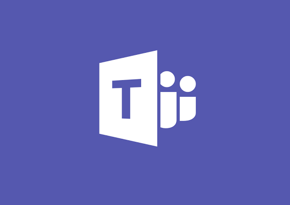 Microsoft Teams – Handleiding (download hier)