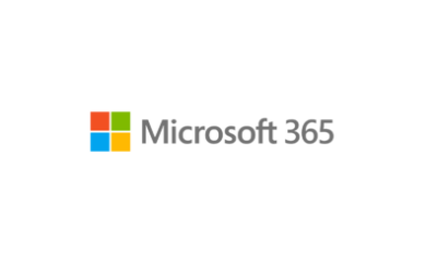 Microsoft Office 365 naamswijziging