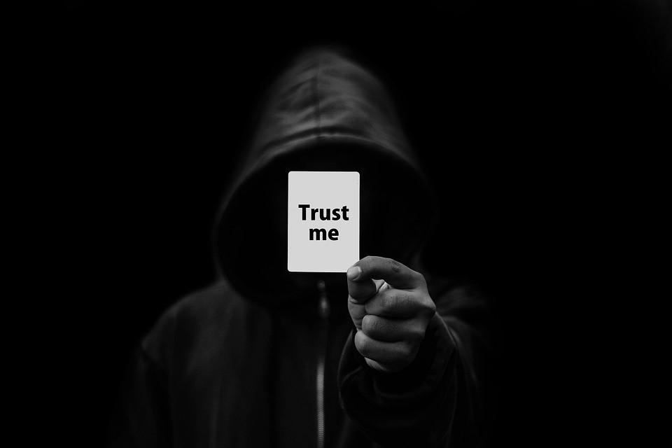 Zero Trust – Een beveiligingsstrategie voor het mkb?