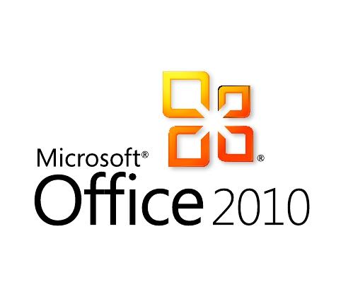 Einde van de ondersteuning voor Office 2010